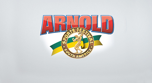 Arnold Sports