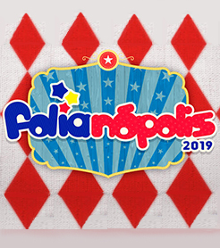 Folianópolis 2019