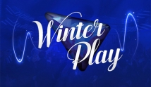 Winter Play 2019 - Beach Villa...