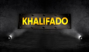 Khalifado - do Hip Hop Ao Funk